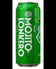 OLVI 0,5L tlk Mojitolo...