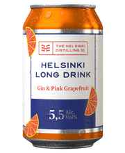Hki LD Gin&PinkGfr 5,5...