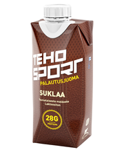 TEHO Sport 0,33L pal.j...