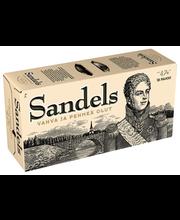 Sandels 4,7% 18x0,33 t...
