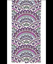 Verho Papilio 140x240 cm