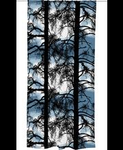 Vallila Kelohonka verho 140x250 cm