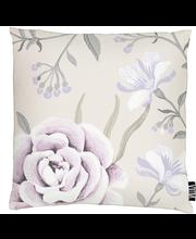 Charlotte tyynynpäällinen 43x43 cm