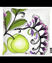 Vallila Persikka tyynynpäällinen 43x43 cm