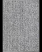 Vallila Rodeo matto 80x250 cm grey