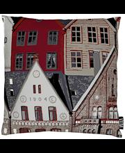 Vallila Bergen tyynynpäällinen 43x43cm