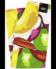 Esiliina Lemon 82X84cm