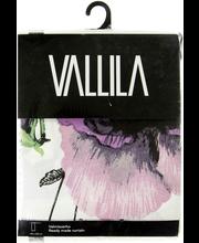 Verho Villisalaatti 140X2