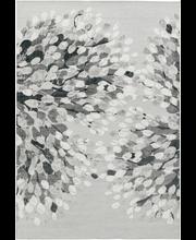Sydänpuu 140x200 cm grey