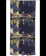 Verho hämeensilta 140x250