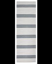 Seili 80x250 cm matto