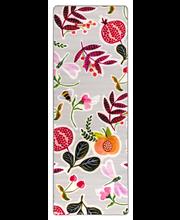 Vallila matto Frutti 80x230cm