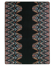 Tulum 160x230 cm matto