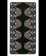 Tulum 80x160 cm matto