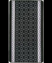 Palazzo matto 80x200 cm