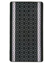 Palazzo 80x250 cm matto