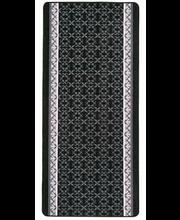 Vallila matto Palazzo 80x300cm