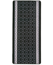 Palazzo 80x350 cm matto