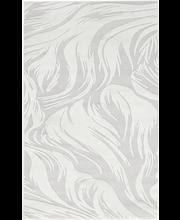 Stella matto 68x110 cm