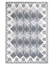 Vallila  Serafina 160x230 cm matto