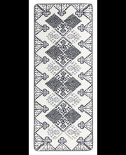 Serafina 80x200 cm matto