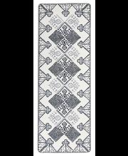 Serafina 80x250 cm matto