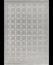 Wroom effectmatto140x200