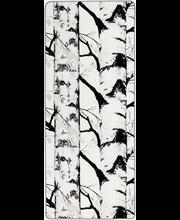 Koivukuja matto 80x200 cm