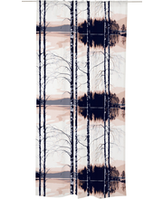 Verho illankoi curtain 14