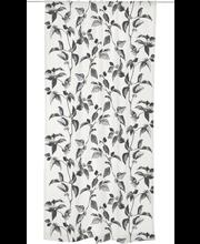 Verho marjukka raw curtai