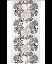 Verho vaula curtain 140x2