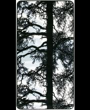 Kelohonka 80x160 cm jade
