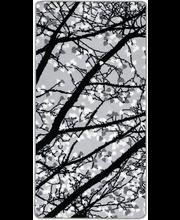 Pihapuut 80x160 cm harm