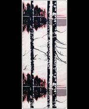 Illankoi 80x200 cm rosa