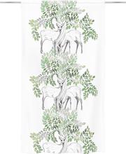 Ihastus curtain 140x250 c