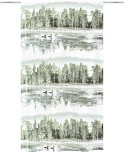 Kuikat curtain 140x250 cm