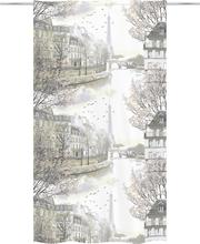 Pariisi curtain 140x250 c