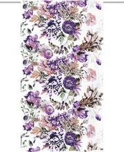 Lupita curtain 140x250 cm