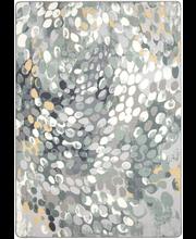 Matto puhuri  160x230 cm