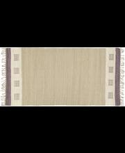 Matto domino 130x190