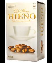 Café Arome Hieno 500g ...