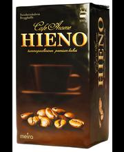 Café Arome Hieno 500g tummapaahtoinen suodatinkahvi