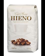 Cafe Arome Hieno 500g papukahvi