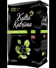 Kulta Katriina 450g Lu...