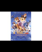 Niko 2 - Lentäjäveljekset