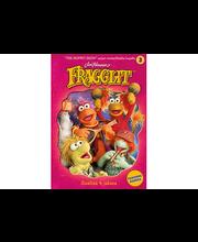 Fragglit 3