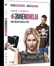 DVD ONNENONKIJA - Dvd ...