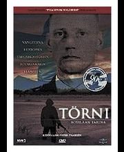 Dvd Törni