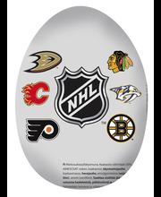 NHL 50g yllätysmuna