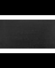 ABL Gems Black 30x60 matta